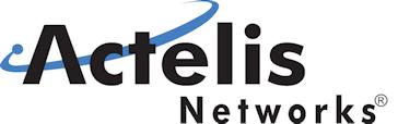Actelis Networks LogoR_hr_small