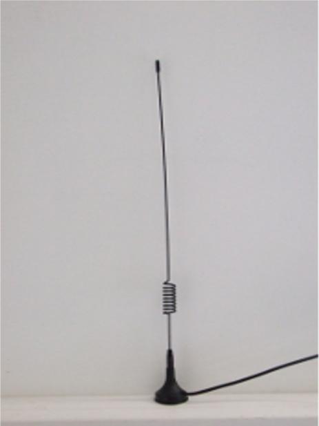 DSCF3803-small1