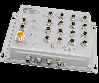 IPES-5416T-8-X-67-test