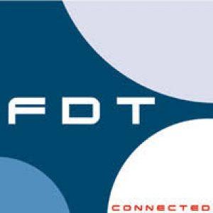 FDT DTM