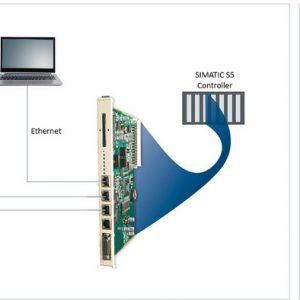 S5-TCP/IP-100