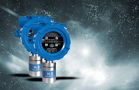 electrochemical-toxic-gas-sensor-module