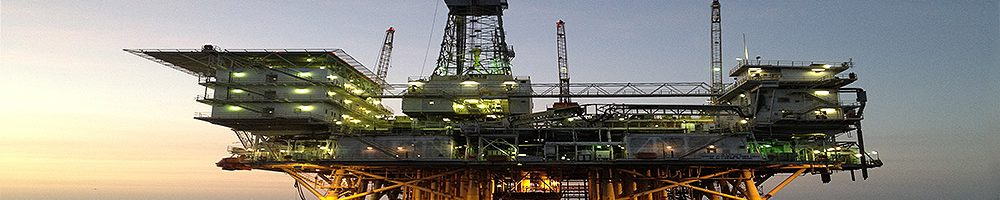 1000px_300px_oilgas_banner_1