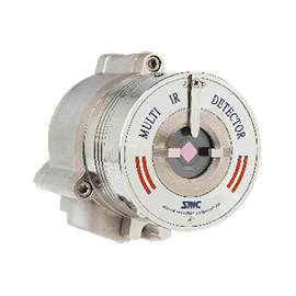 flame-detector-3600-M-in